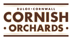 Cornish Orchards Logo