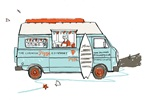TCPCo Van Illustration2 tiny