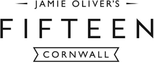 fifteen cornwall new logo